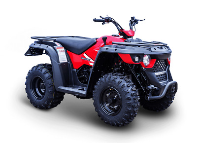 AU3499 • Buy Crossfire X2 Quad Bike Off Road BRAND NEW MODEL 2021 !!! FREE DELIVERY !!!