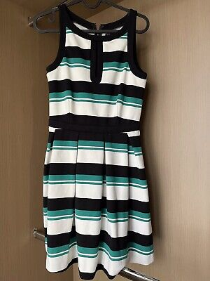 AU12 • Buy Forever New Dress Size 8