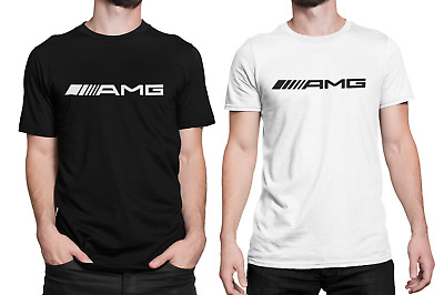 AMG Fashion T-shirt Formula 1 Racing Enthusiast F1 Racing Racer MEN Gift Tee Top • 8.99£