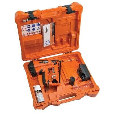 Paslode Im65A Angle 2nd Fix Nail Gun Brand New Boxed And Sealed • 390£