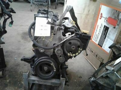 $200 • Buy Engine Excluding R/T And Acr VIN C 8th Digit Fits 00-02 NEON 86645