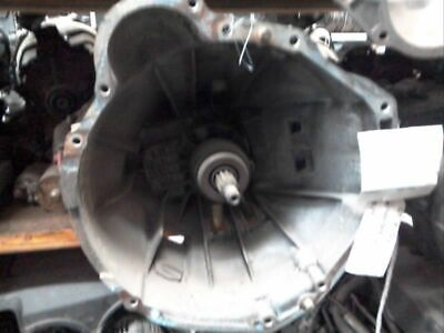 $650 • Buy Manual Transmission 6 Cylinder 5 Speed Fits 05-08 FORD F150 PICKUP 25157