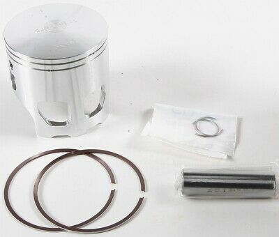 $94.71 • Buy Wiseco Pro-Lite Piston 0.75mm Over 66.75mm For Yamaha YFS200 Blaster 1988-2006