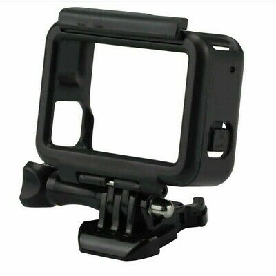 $ CDN9.99 • Buy For GoPro HERO 7/6/5 Mount Housing Border Protective Shell Case Cover Frame