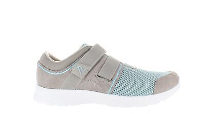 $ CDN32.72 • Buy Vionic Womens Ema Gray Walking Shoes Size 11 (Wide) (1639512)