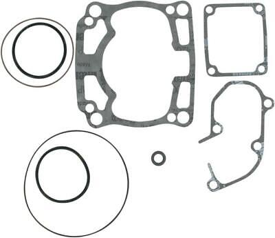 $26.95 • Buy Moose Top End Gasket Kit Fits Kawasaki KX125 2003-2005