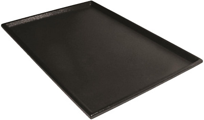 AU67.36 • Buy Replacement Pan For Midwest Dog Crate