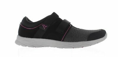 $ CDN30.58 • Buy Vionic Womens Brisk Ema Black Walking Shoes Size 11 (1650182)