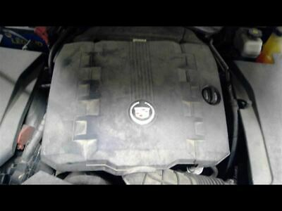 $83 • Buy Engine Cover 2010 Sts Sku#2929146