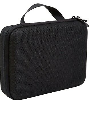 $ CDN16.23 • Buy For GoPro Hero 9 8 7 6 5 4 3+ 3 2 1 Travel Storage Collection Bag Cover Case