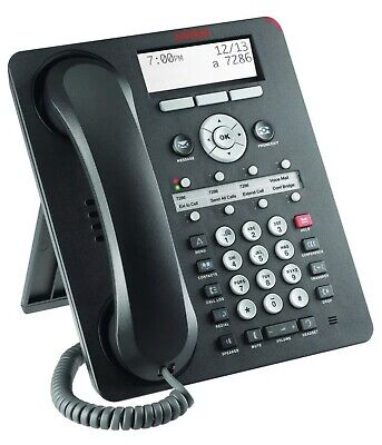£11 • Buy Avaya 1408 Digital Office Phone - Grade A + Wrty (NOT FOR HOME USE)
