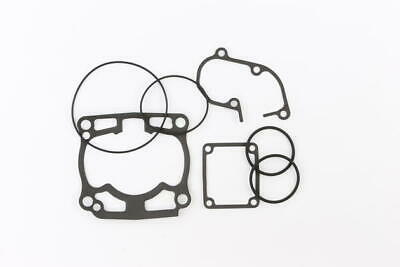 $33.90 • Buy Cometic Top End Gasket Kit Fits Kawasaki KX125 2003