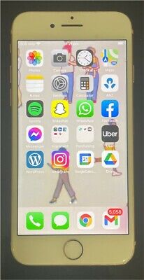 AU102.50 • Buy IPhone 8, Pink, Great Condition, Must Go Today!