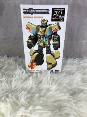 $223.70 • Buy Bumblebee Bearbrick 200% Transformers