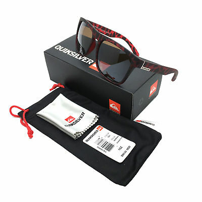 $7.99 • Buy HOT With Box Quik Silver 17 Colors Stylish Men Women Outdoor Sunglasses UV400