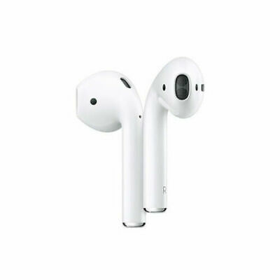 $ CDN26.37 • Buy OEM Apple AirPods 2nd Generation Select ➡️ LEFT Or RIGHT⬅️ Or Charging Case