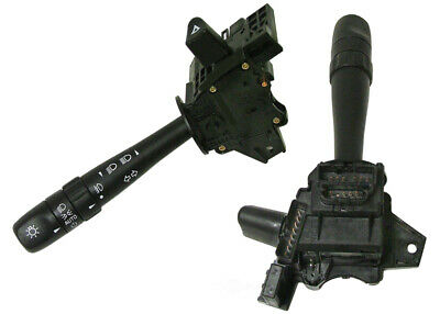 $57.53 • Buy Combination Switch-GT1 GM GENUINE PARTS CANADA Fits 04-05 Pontiac Grand Prix