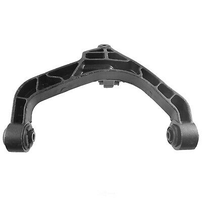 $107.89 • Buy Suspension Control Arm DIY SOLUTIONS SUS05521 Fits 2002 Jeep Liberty