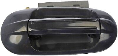 $44.30 • Buy Outside Door Handle Rear Right Dorman 80229 Fits 03-15 Ford Expedition