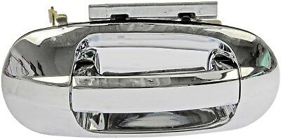 $45.54 • Buy Outside Door Handle Front Right Dorman 91092 Fits 03-15 Ford Expedition