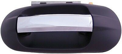 $54.58 • Buy Outside Door Handle Rear Left Dorman 83331
