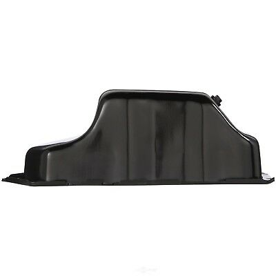 $66.64 • Buy Engine Oil Pan Spectra GMP46A