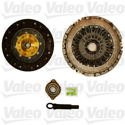 $235.23 • Buy Clutch Kit Valeo 52252603