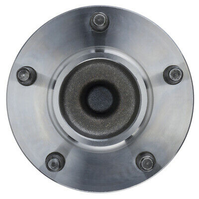 AU141.70 • Buy Wheel Bearing And Hub Assembly Rear Moog 512156