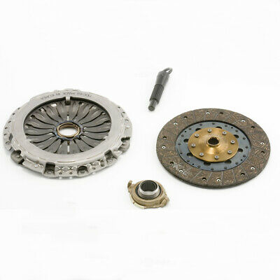 $201.08 • Buy Clutch Kit LuK 05-112