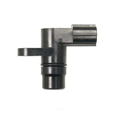 $70.26 • Buy Auto Trans Output Shaft Speed Sensor-Automatic Transmission Speed Sensor SC235
