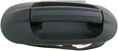 $50.54 • Buy Outside Door Handle Rear Right Dorman 83328 Fits 03-17 Ford Expedition