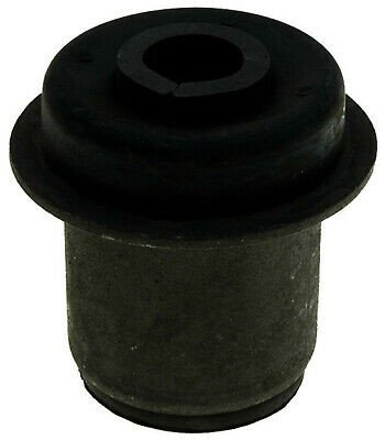 $16.91 • Buy Suspension Control Arm Bushing Front Upper ACDelco Pro Fits 02-07 Jeep Liberty