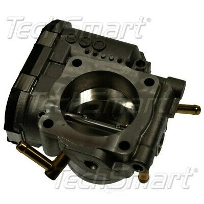 $537.01 • Buy Fuel Injection Throttle Body-Assembly Standard S20156