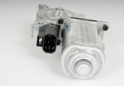 $162.59 • Buy Power Window Motor-AWD Front-Left/Right GM GENUINE PARTS CANADA 22702140