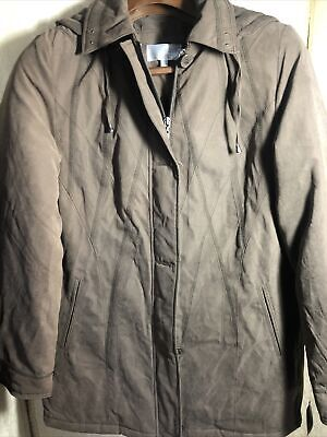 Cotswold Collection Ladies Size 10 Coat New With Tags  • 7£