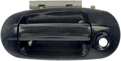 $45.45 • Buy Outside Door Handle Front Left Dorman 80228 Fits 09-15 Ford Expedition