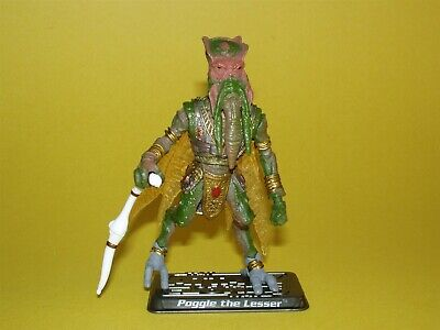 AU1.62 • Buy Star Wars TSC Poggle The Lesser Loose