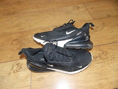 AU9.90 • Buy Nike Air Max 270 Trainers Size 7