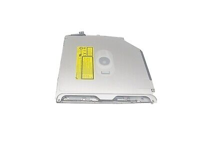 $13 • Buy DVD SuperDrive For MacBook Pro 13  15  17  A1278 A1286 A1297 2009 2010 2011 2012