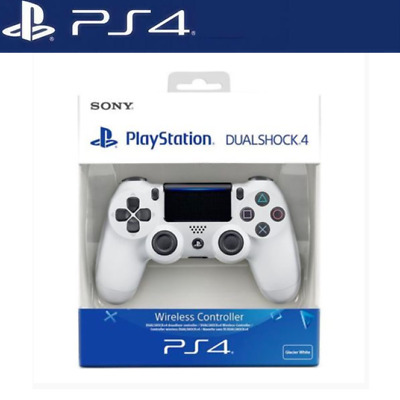 Official SONY PS4 Controller Wireless V2 Dualshock 4 Controller PlayStation UK • 18.99£