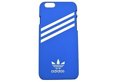 AU49.95 • Buy Blue Adidas 3 Stripes Case For Iphone X/xs