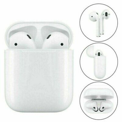AU49.99 • Buy Apple Airpods Pro 2nd Gen With Wireless Charging Case White AU Stock