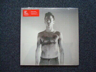 Perfume Genius Set My Heart On Fire Immediately VMP Coke Bottle Double Vinyl LP • 44.99£