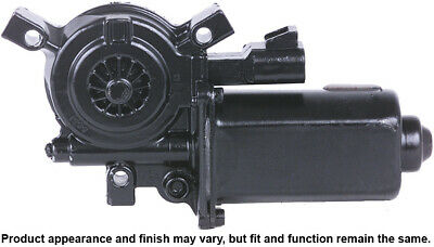 $39.06 • Buy Power Window Motor Front-Right/Left Cardone 42-151 Reman