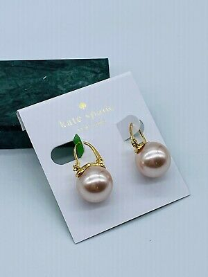 $ CDN8.76 • Buy Kate Spade Earrings