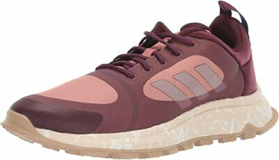 $ CDN49.50 • Buy Adidas Women's Sneakers 10 Response Trail X Athletic Trail Running Shoes NWT