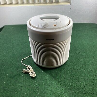 HONEYWELL AIR PURIFIER / Model 51000 / Hepa Air Cleaner FAST SHIPPING • 48.02£