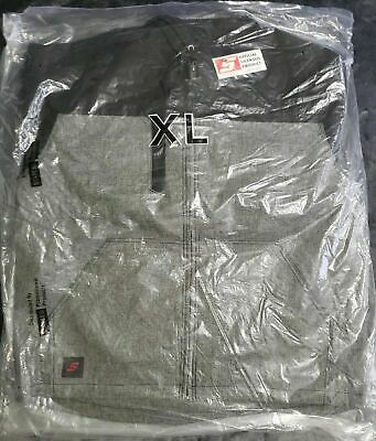 $ CDN125.33 • Buy Snap-On 100th Anniversary Jacket **Size XL** New In Bag With Tags - Hooded
