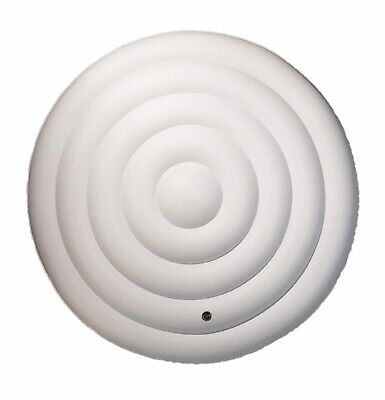 £64.99 • Buy Genuine Canadian Spa Grand Rapids Top Inflatable Lid / Cover Insert BRAND NEW