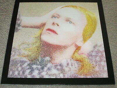 £19.99 • Buy David Bowie - Hunky Dory - New - Lp Record